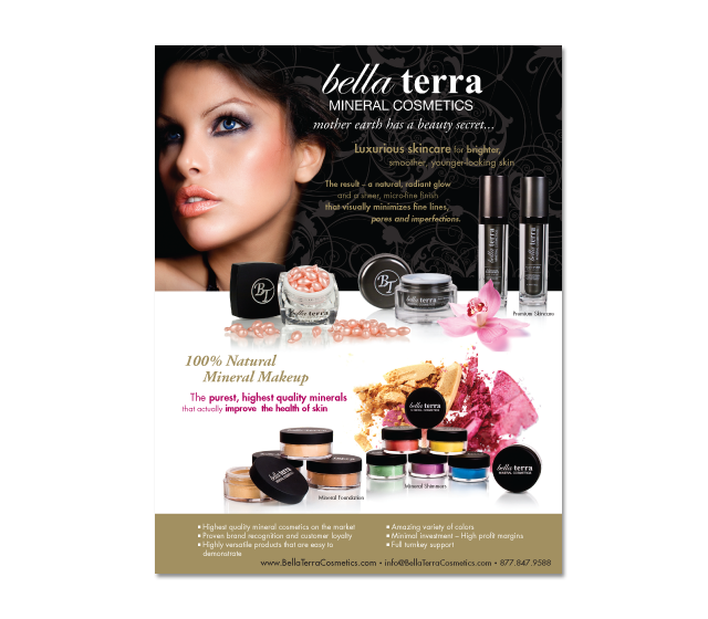 terra bella black personals Learn what makes terra bella , california a best place to live, including information about real estate, schools, employers, things to do and more.