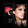 Bella Terra Mineral Cosmetics Catalog