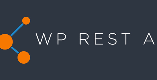 WordPress 4.4 and new REST API